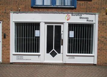 Thumbnail Retail premises to let in Crofts Lane, Ross-On-Wye