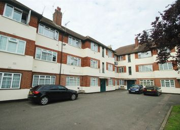 Thumbnail 2 bed flat to rent in Stanley Avenue, Wembley, Middlesex