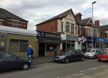 Thumbnail Retail premises to let in 145, Caerleon Road, Newport