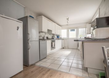 Thumbnail 5 bed terraced house to rent in Friern Road, London