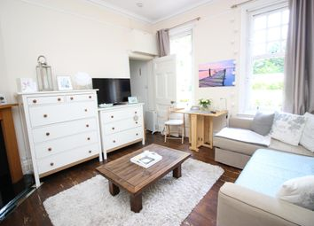 Lovelace Road, Surbiton KT6. Studio to rent