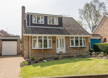 Thumbnail 3 bed detached house for sale in Opposite Mill Ride Golf Course, Ascot, Berkshire