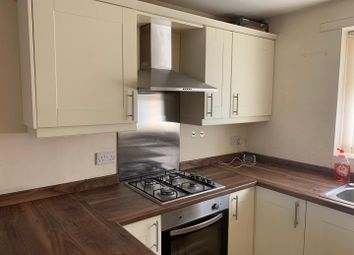 Thumbnail 2 bed property to rent in Higher Lane, Fazakerley, Liverpool