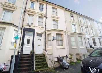 2 bed maisonette for sale in Earl Street, Hastings, East Sussex TN34