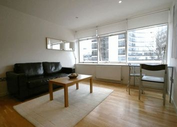 Thumbnail 1 bed flat to rent in Millbank Court, John Islip Street, Westminster, London