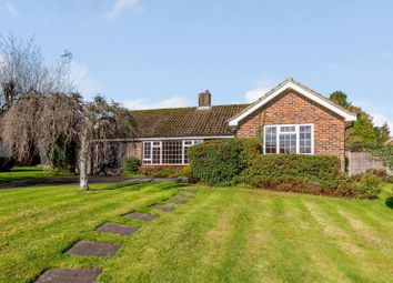 Thumbnail 3 bed bungalow for sale in Sandeman Way, Horsham