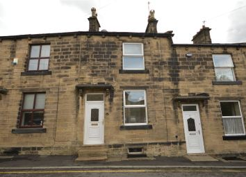 Thumbnail 2 bed terraced house for sale in Orchard Lane, Guiseley, Leeds, West Yorkshire