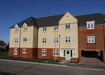 1 bed flat to rent in Falcon Way, Bracknell RG12