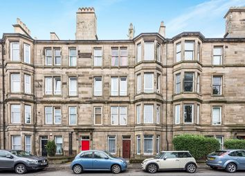 2 bed flat for sale in Chancelot Terrace, Edinburgh EH6
