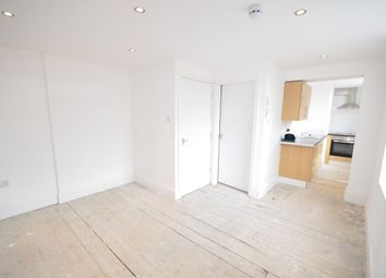 Thumbnail 1 bedroom flat to rent in Cawdor Street, Farnworth, Bolton