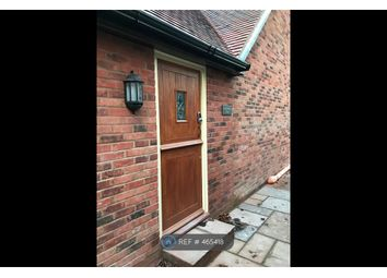 Thumbnail 2 bed semi-detached house to rent in Plantation Road, Tidworth