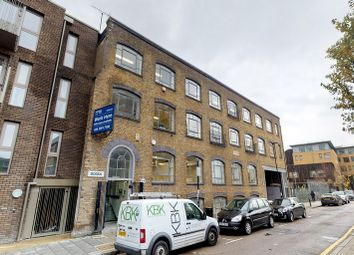 Thumbnail Office to let in Second Floor, 6-9 Cynthia Street, London, UK