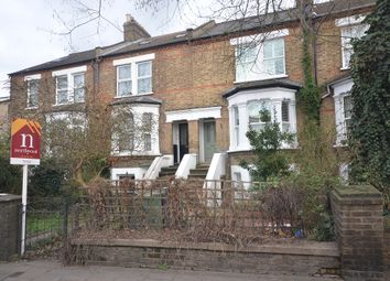 Thumbnail 3 bedroom maisonette to rent in Norwood High Street, West Norwood, London