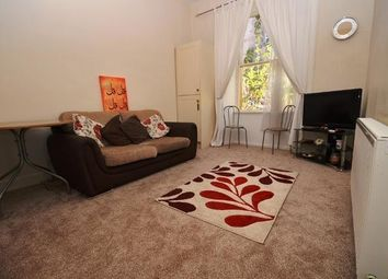 Thumbnail 2 bed flat to rent in Livingstone Place, Edinburgh