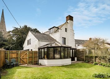 Thumbnail 3 bed cottage for sale in Linton, Ross-On-Wye