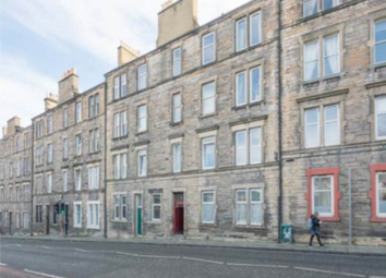 Thumbnail 2 bedroom flat to rent in 8/2 Broughton Road, Edinburgh