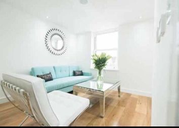 Thumbnail Studio to rent in Victoria Park Apartments, 2 Lionel Road, Canton, Cardiff