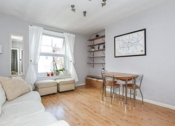 Thumbnail 2 bedroom flat for sale in Hatherley Grove W2,