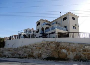 Thumbnail 4 bed villa for sale in Koili, Cyprus