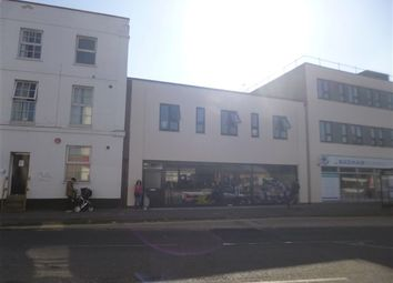 Thumbnail Retail premises to let in London Road, Gloucester
