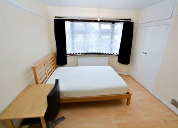Thumbnail 5 bed property to rent in Royal Lane, West Drayton, Middlesex