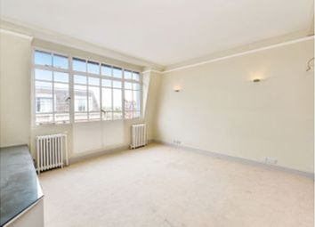 Thumbnail 1 bed flat to rent in Oakwood Court, Holland Park