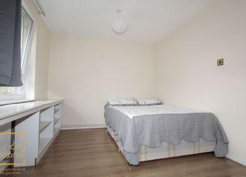 Thumbnail Room to rent in Lipton Road, Limehouse
