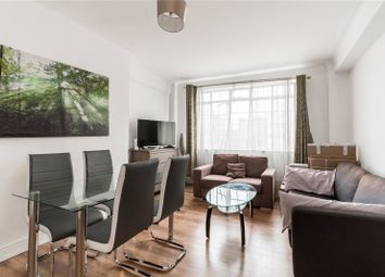 Thumbnail 2 bedroom flat for sale in Adelaide Road, Swiss Cottage, London