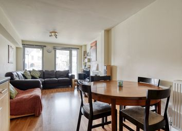 1 bed flat for sale in Normandy Place, Bourbon Lane, London W12