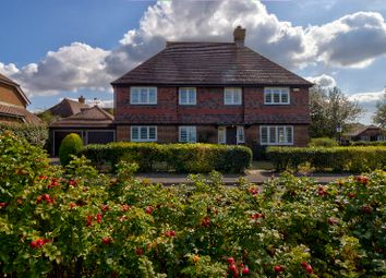 5 bed detached house for sale in The Meadows, Wittersham, Tenterden TN30