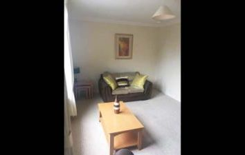 Thumbnail 2 bed flat to rent in Salisbury Terrace, 6Pn