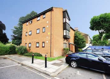Thumbnail Studio for sale in Beardsley Way, London