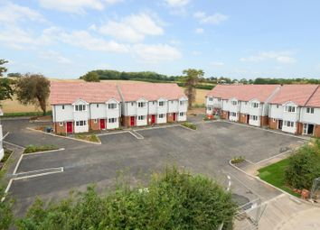 Thumbnail 3 bed detached house for sale in Aspinal Close, Bekesbourne, Canterbury