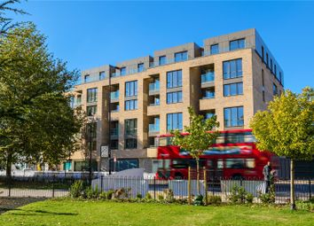 Thumbnail 2 bed flat for sale in Camberwell On The Green, Camberwell Green