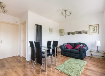 Thumbnail 1 bed flat for sale in Greystoke Park Terrace, London