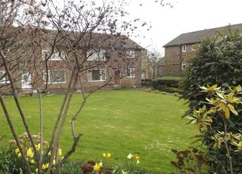 Thumbnail 2 bed flat to rent in The Chase, Botanical Gardens
