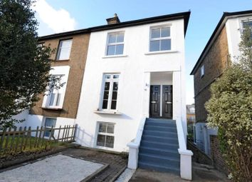 Thumbnail 1 bed flat for sale in Whitton Road, Hounslow