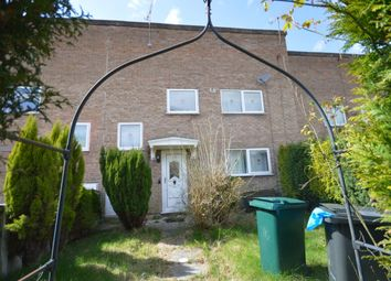 Thumbnail 3 bed property for sale in Cornbrook, Skelmersdale