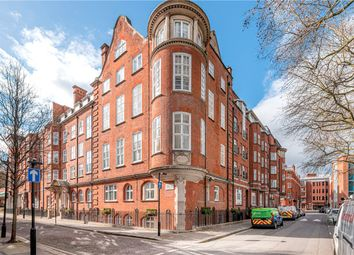 Thumbnail 3 bed flat for sale in Vincent Square, Westminster, London