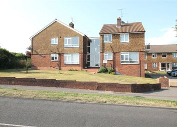 1 bed flat for sale in Cokeham Court, West Street, Sompting, West Sussex BN15