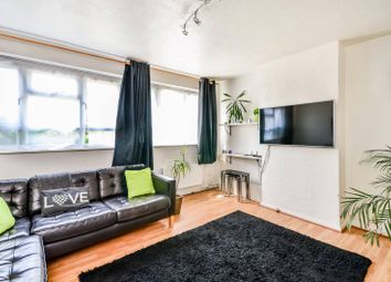 Thumbnail 2 bed flat for sale in Urmston Drive, Putney