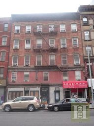 Thumbnail 1 bed town house for sale in Canal Street, New York, New York, United States Of America
