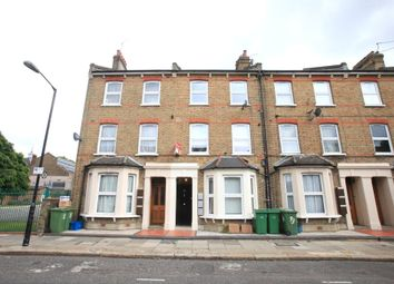 1 bed property to rent in Penton Place, London SE17