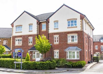 Thumbnail 1 bed flat to rent in Blakemore Park, Atherton, Manchester