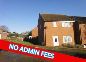 Thumbnail 2 bedroom detached house to rent in Shipman Avenue, Canterbury