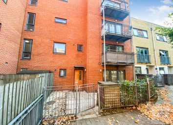 Thumbnail 5 bed terraced house to rent in Bemerton Street, Kings Cross