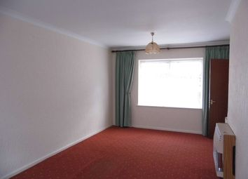 Thumbnail 3 bed terraced house to rent in Eachway, Rubery, Birmingham