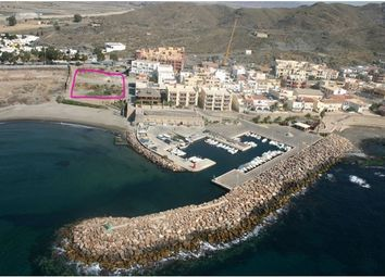 Thumbnail Land for sale in Barriada Villaricos, Villaricos, Almería, Andalusia, Spain