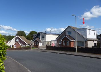 4 bed detached bungalow for sale in Wernlys Road, Pen-Y-Fai, Bridgend, Bridgend County. CF31
