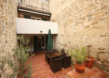 Thumbnail 2 bed property for sale in Maury, Languedoc-Roussillon, 66460, France